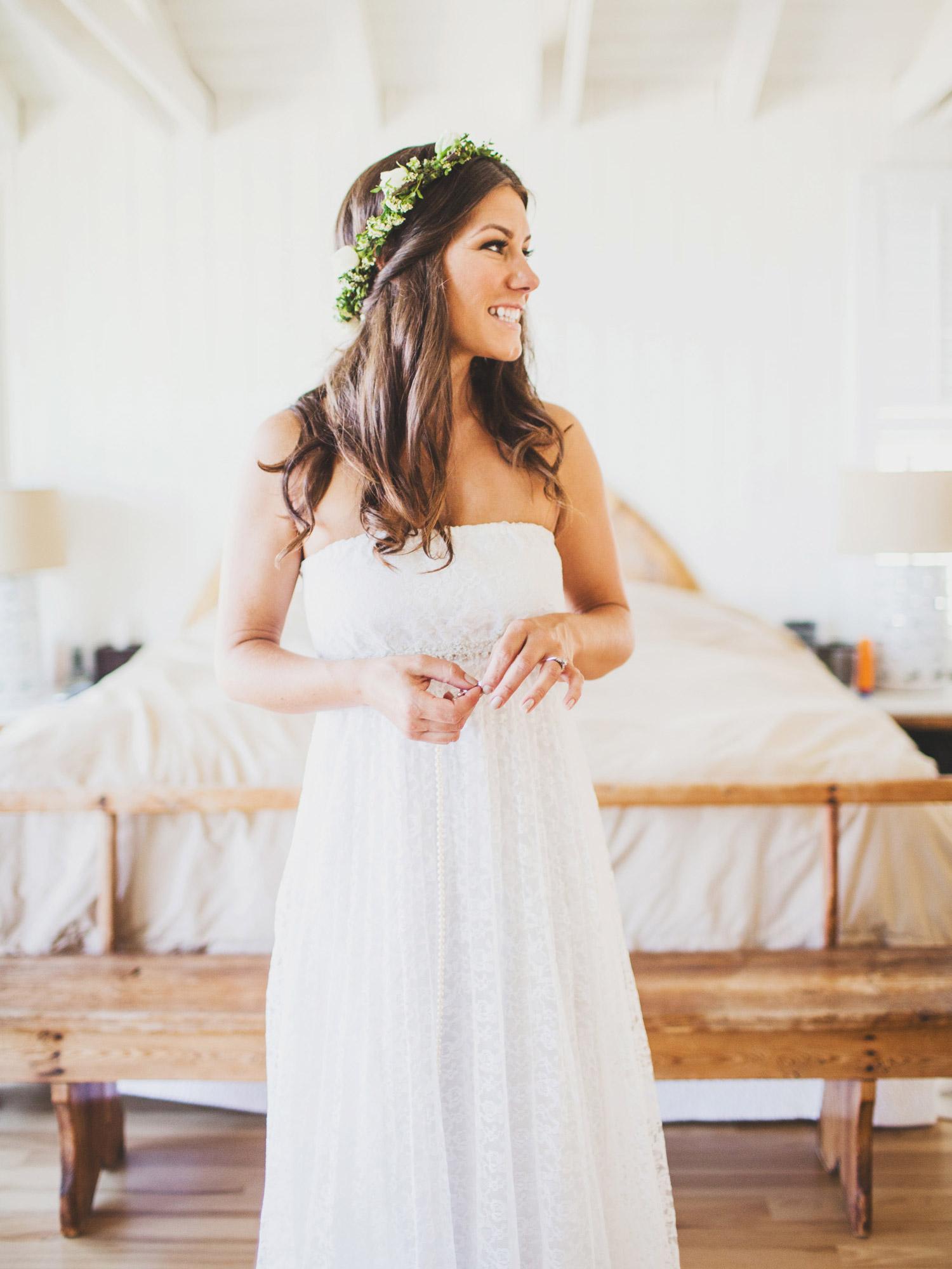 Malibu-Beach-Bride