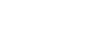 Meg O'Hare Beauty Logo