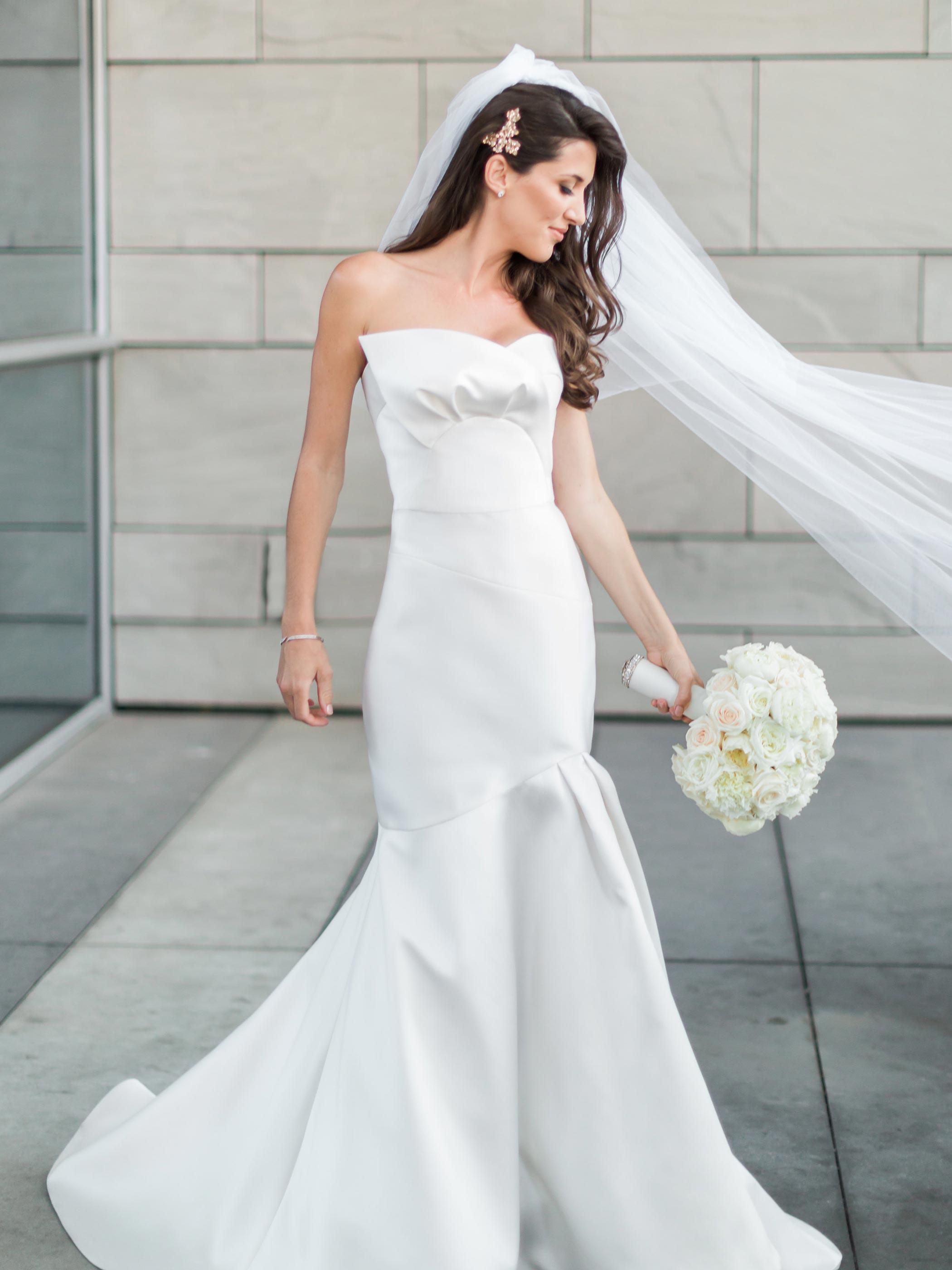 clasic-chanel-bride